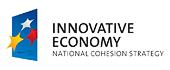 Innovative Economy